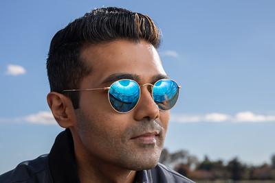 Rahul Sharma Nov 2018