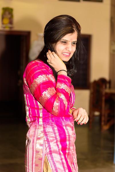 Meena_Peela_Haath_Ceremony-50.jpg