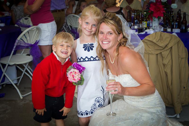 Tim and Sallie Wedding-2594.jpg