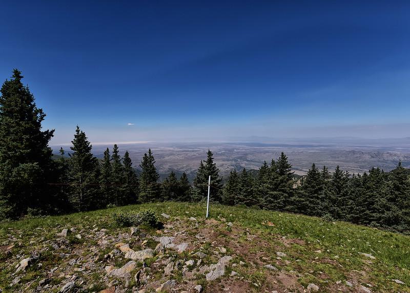 NEA_0413-7x5-Basin from Ski Apache.jpg