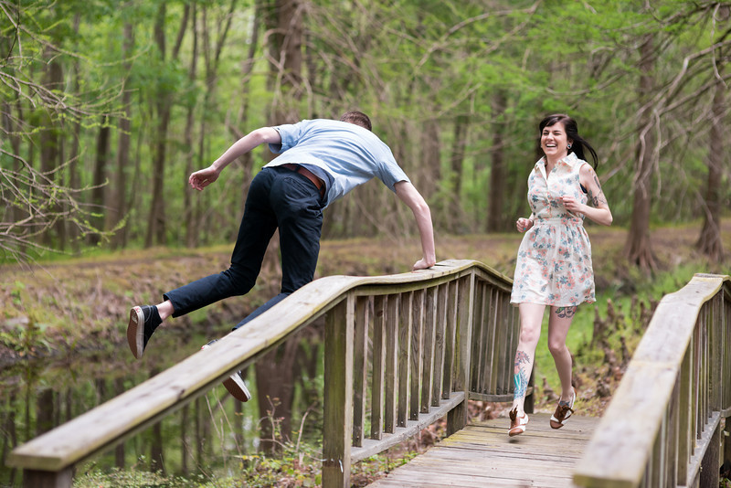 Alex and Devyn's save the date photos-79.jpg