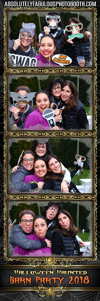 Absolutely Fabulous Photo Booth - (203) 912-5230 -181028_165955.jpg