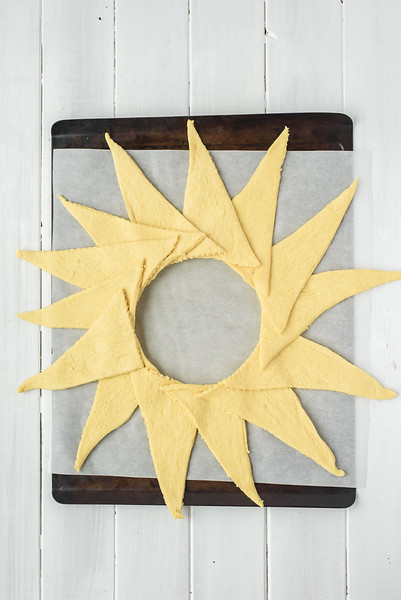 Images from folder taco ring