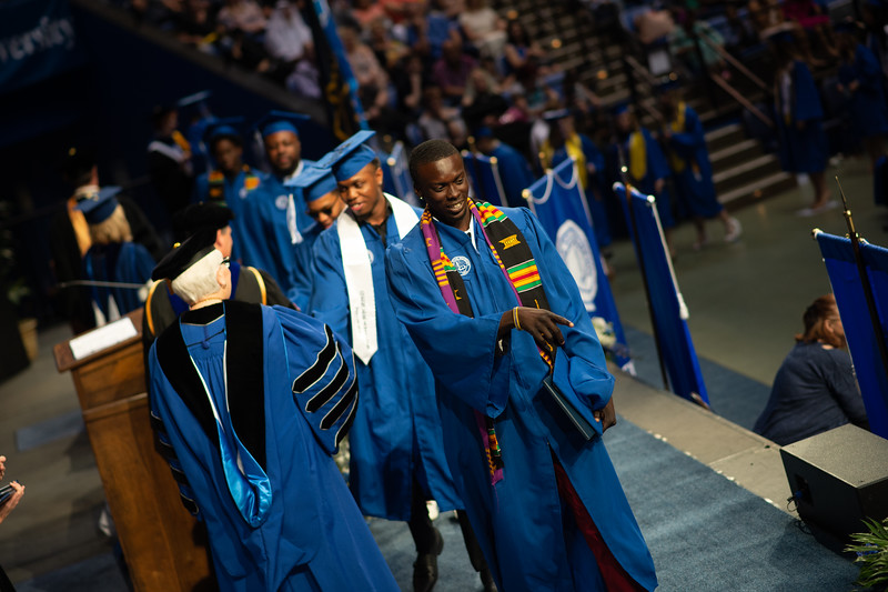 May 12, 2018 commencement -1709.jpg