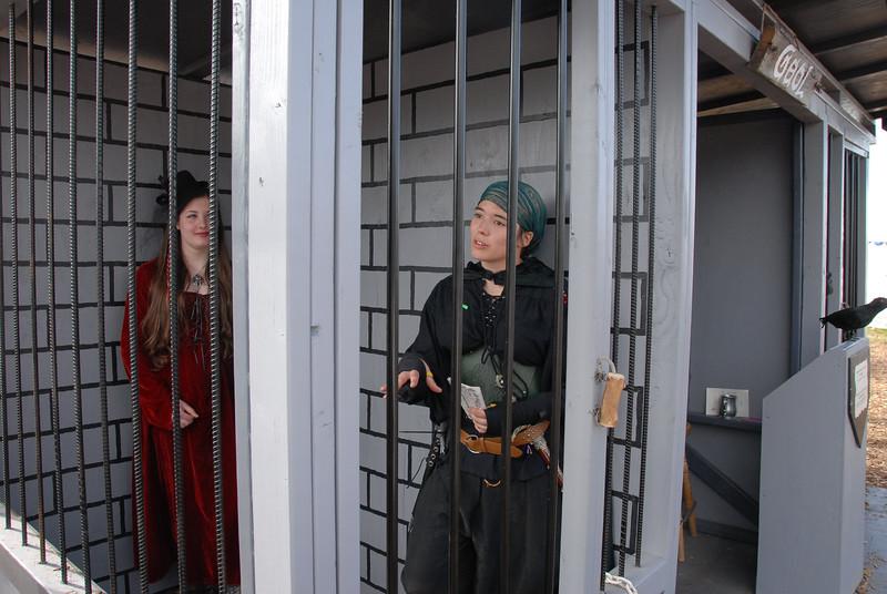 RF-GaolTime-0011.jpg