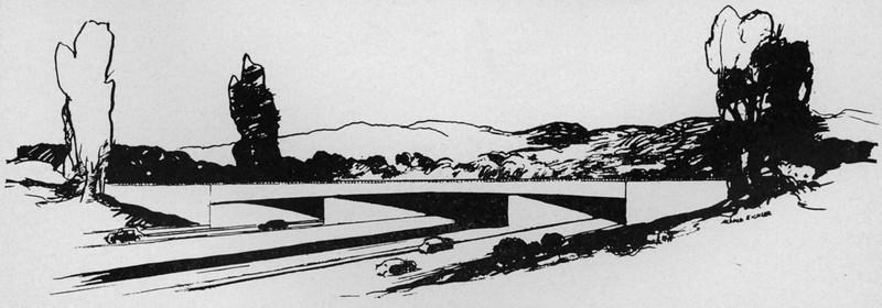 1937-12-CAHiPub-11c.jpg