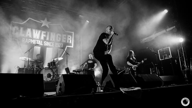 Clawfinger - Monthey 2017 07 (Photo By Alex Pradervand).jpg