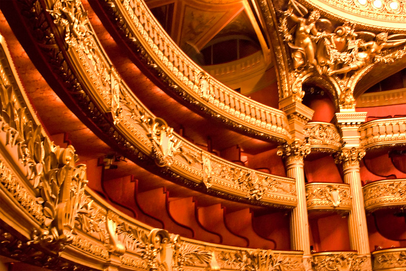 opera boxes.jpg