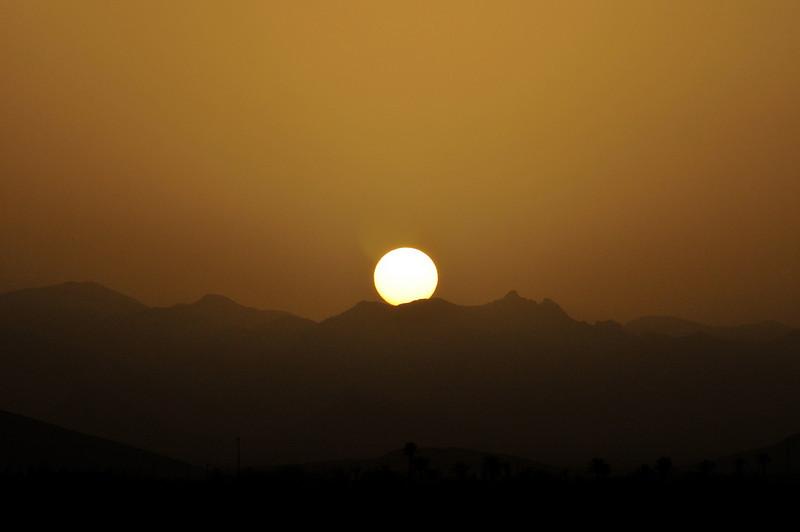 day5-Sunset-17.jpg