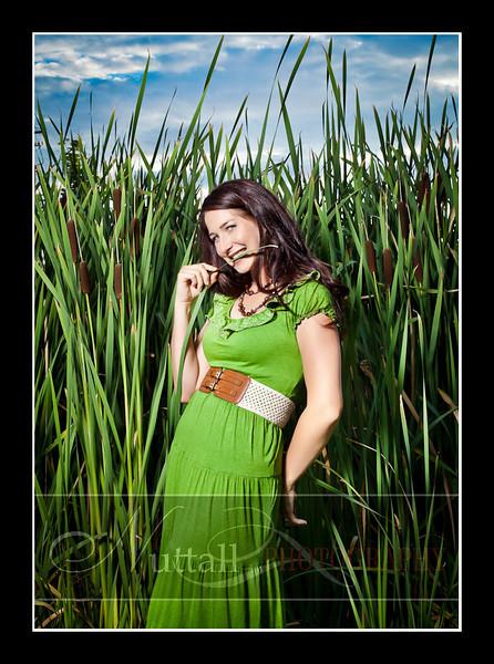 Kellie Beauty 32.jpg