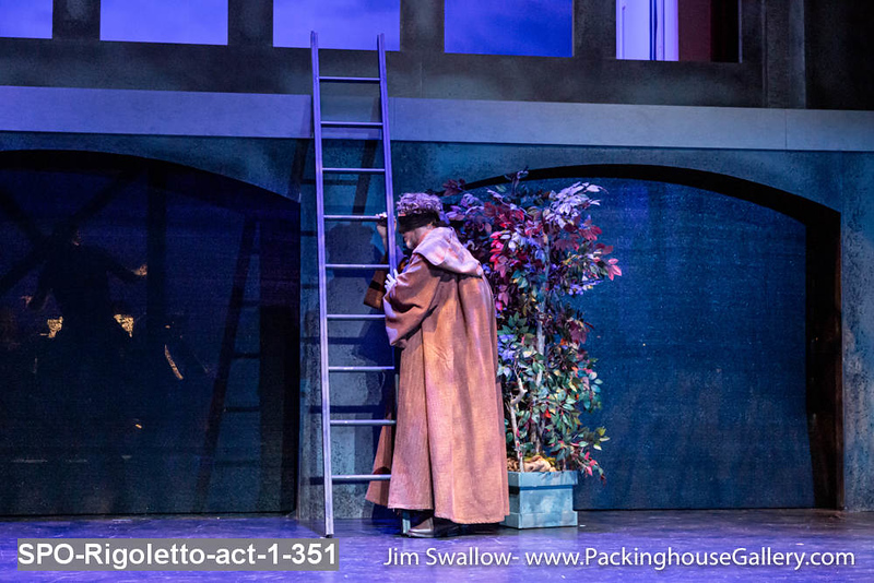 SPO-Rigoletto-act-1-351.jpg