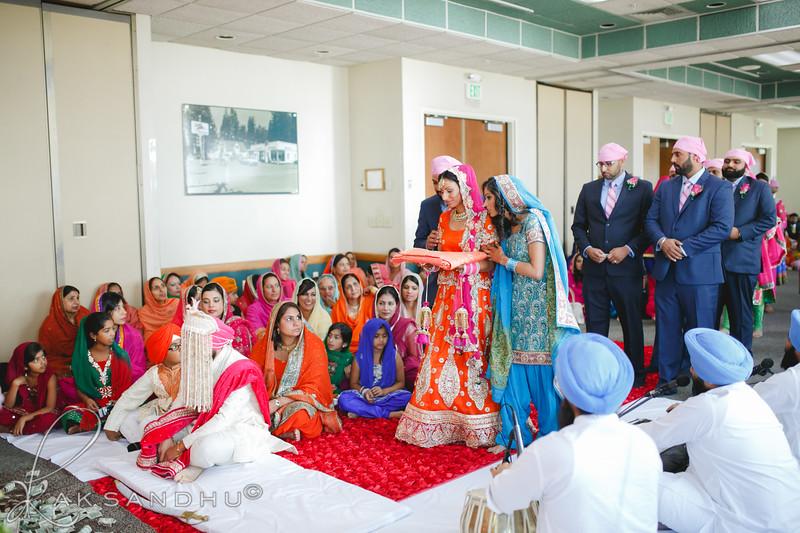 HH-Wedding-061.jpg