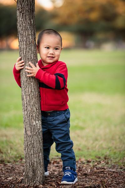 houston-children-photography-13.jpg