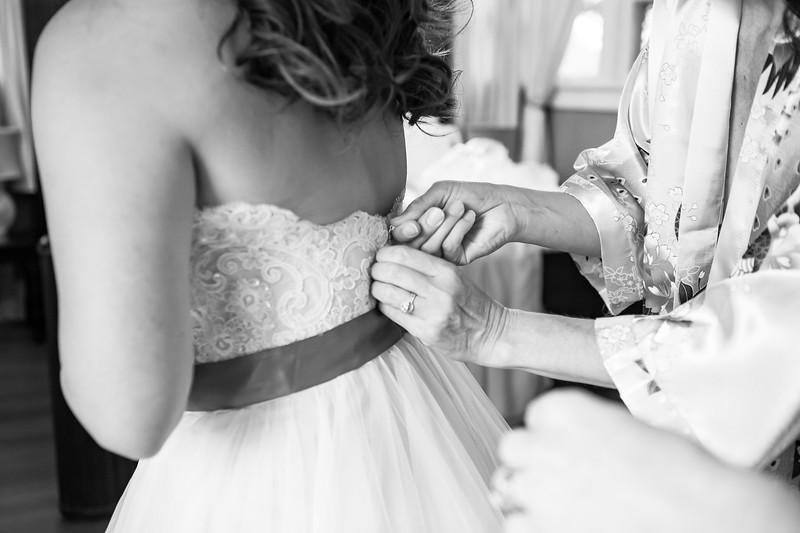 20170929_Wedding-House_0335.jpg