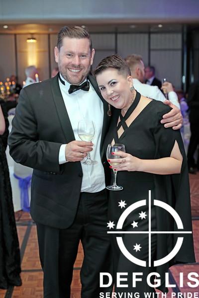 ann-marie calilhanna- military pride ball @ shangri-la hotel 2019_1005.JPG