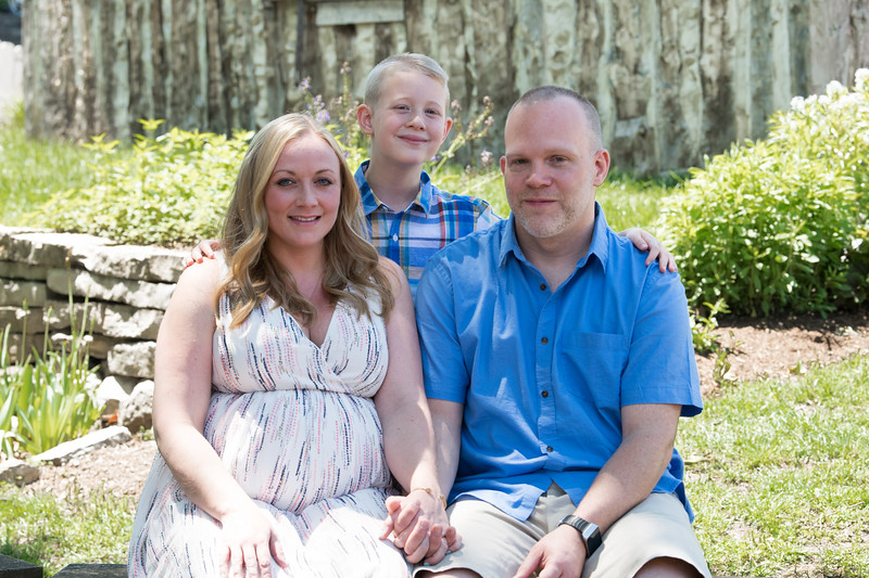 Katie and Family (7 of 131).jpg