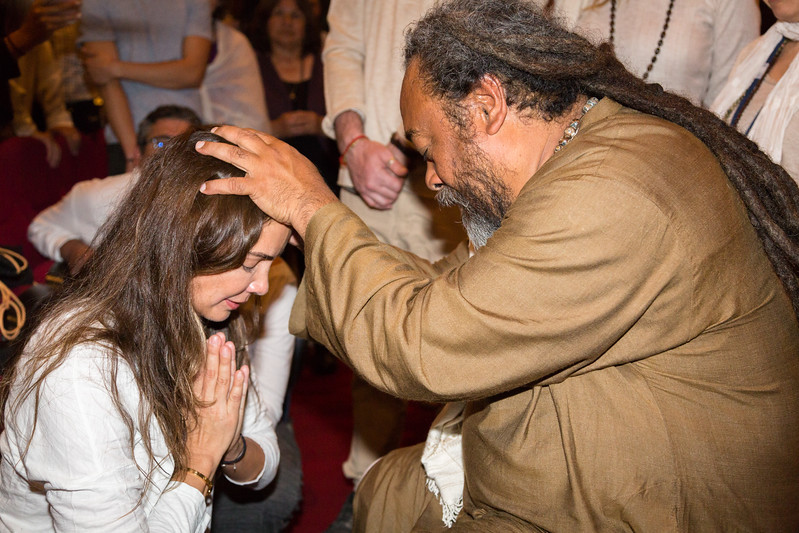 Madrid_satsang_web_333.jpg