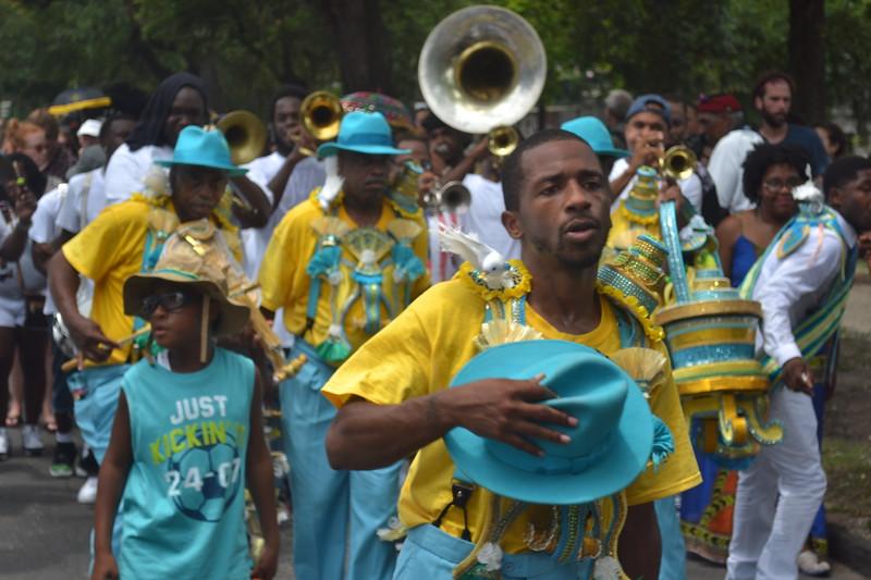 352 Sudan & TBC Brass Band.jpg