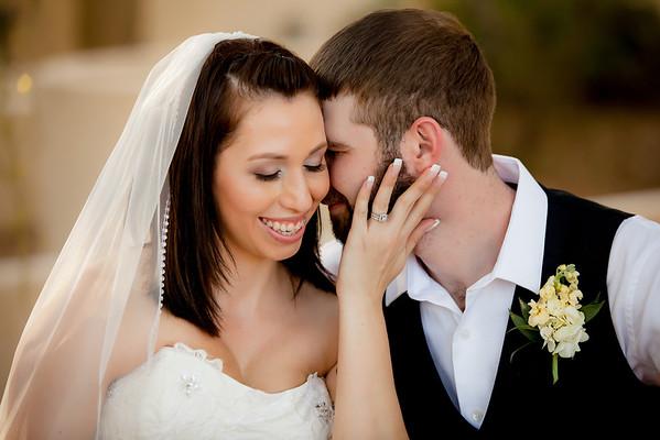 Ackerman-Vela Wedding , Phoenix, AZ | OhMGPhoto.com