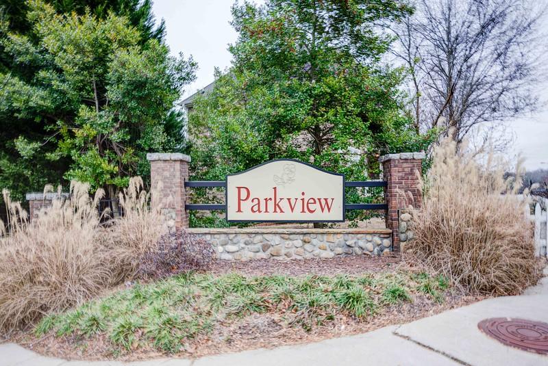 2176 Parkview Lane, Atlanta GA 30318