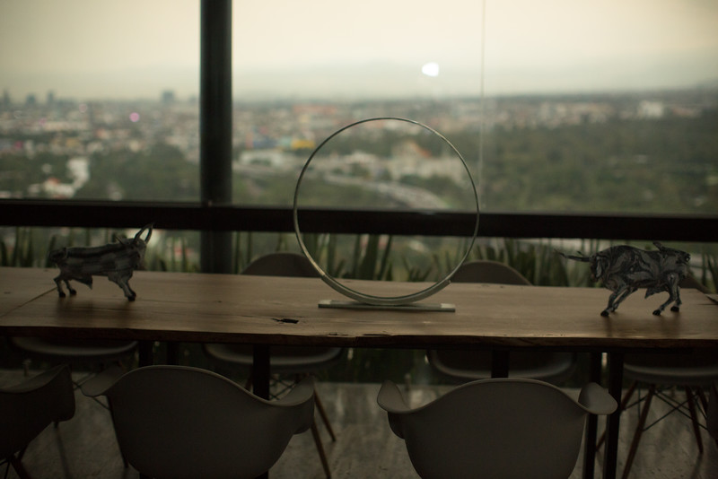 suite diego rivera-0281-2.jpg