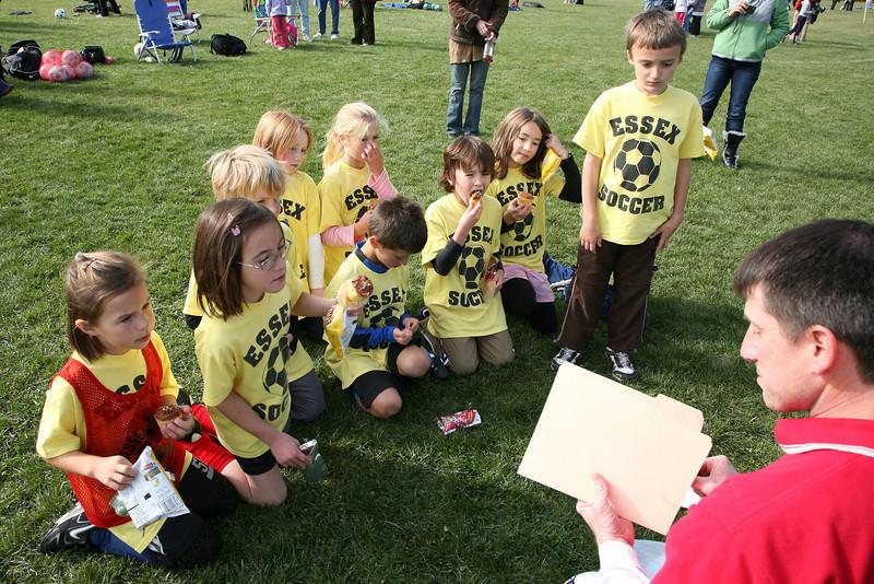 2009 Soccer Jamborie - 072.jpg