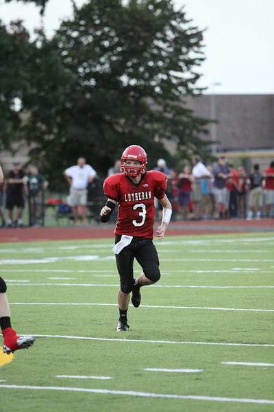 Lutheran-West-vs-Hawken-at-Alumni-Field-Artificial-Turf-1st-2012-08-31-125.JPG