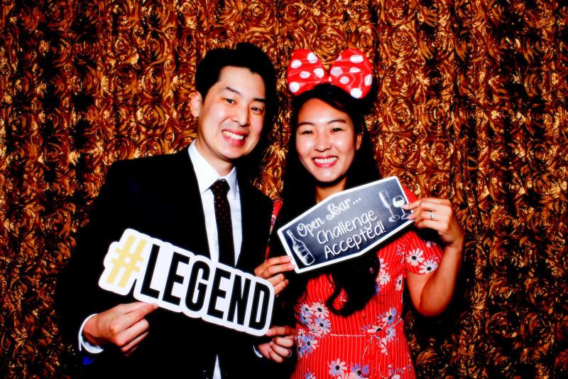 Wedding, Country Garden Caterers, A Sweet Memory Photo Booth (7 of 180).jpg