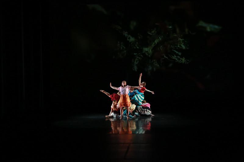 Dance 3-109.jpg