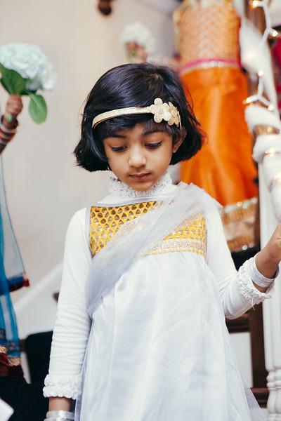 Le Cape Weddings_Kashfia + Sadik-92.jpg