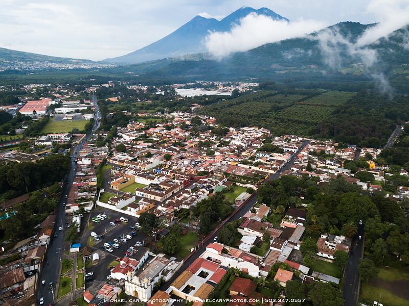 180906.mca.DJI.Antigua.4.jpg