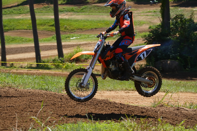 FCA Motocross camp 20170819day2.JPG