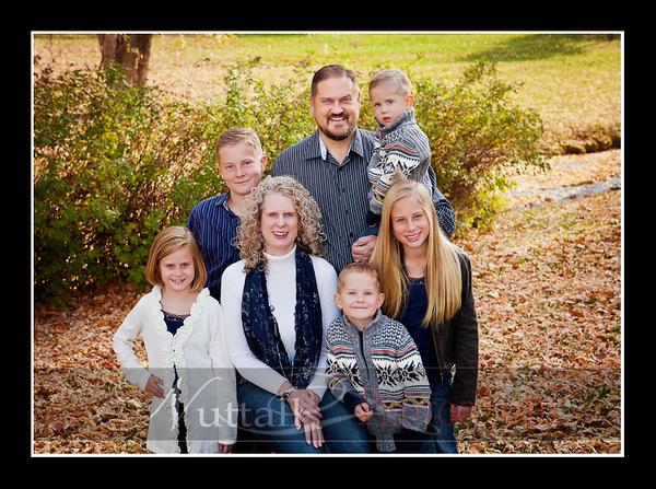 Heideman Family 05.jpg
