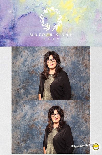 2017-05-14 Mothers Day Photobooth