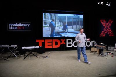 TEDxBoston11-0559_WebRes-1372867255-O.jpg