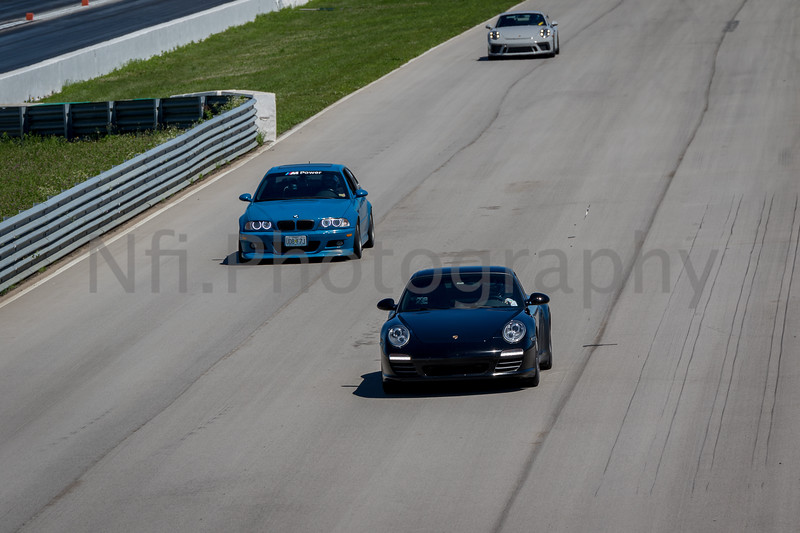 Flat Out Group 1-477.jpg