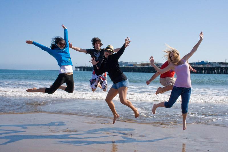 09 - Mar - Marshall Beach Trip-2873