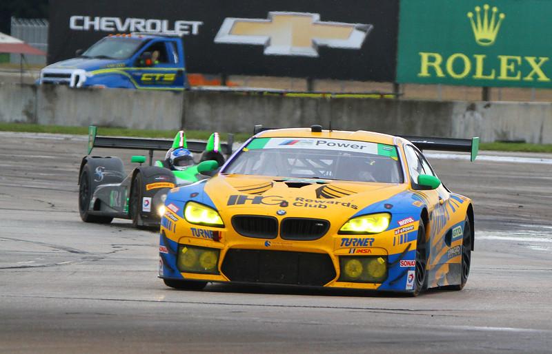 6036-Seb16-Race-#TurnerBMWALT.jpg