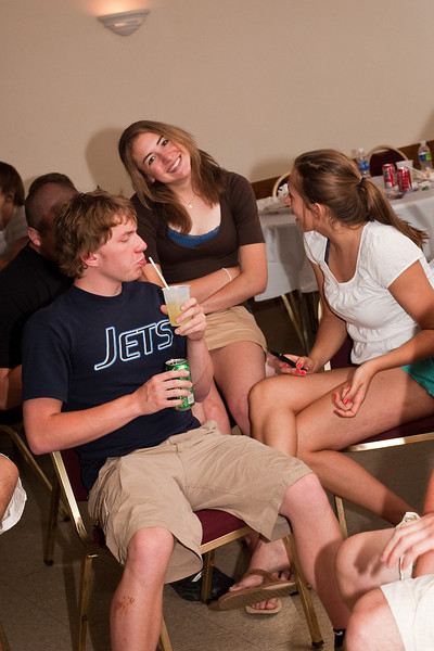 D_MikaylaGradParty-121.jpg