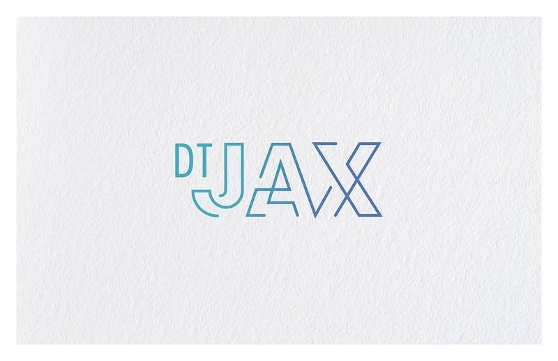 DT Jax logo 2.jpg