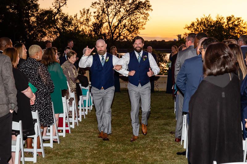 Wedding-1137.jpg