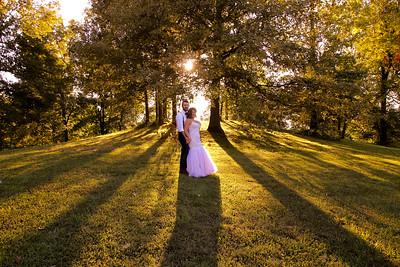 Sumner Wedding