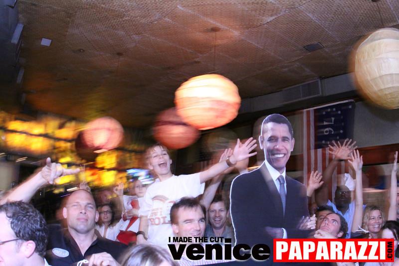 01.20.09 Barack Obama's Inauguration Party at James' Beach and the Canal Club.  Neighborhood Ball.  www.canalclubvenice.com www.jamesbeach.com Photos by Venice Paparazzi (45).JPG