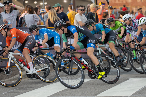 Supermint at Tulsa Tough
