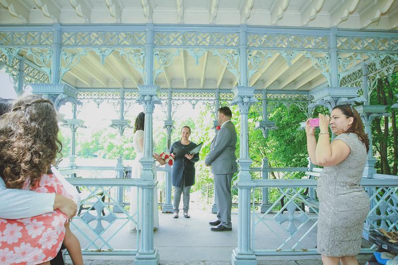 Angelica & Edward - Central Park Wedding-58.jpg