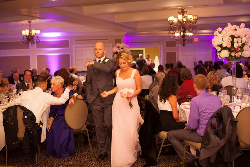 Matt & Erin Married _ reception (23).jpg