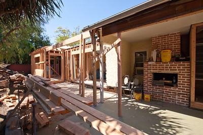 Renovation 2013 -4
