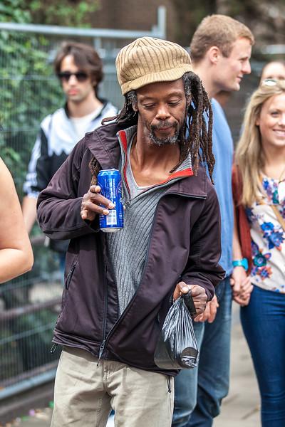 Obi Nwokedi - Notting Hill Carnival-310.jpg