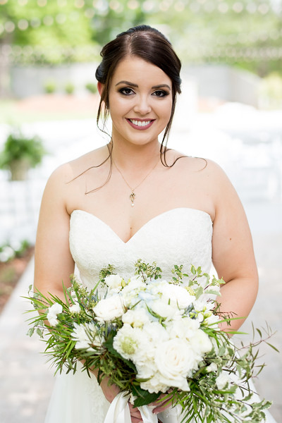 chattanooga-bridal-portrait.jpg