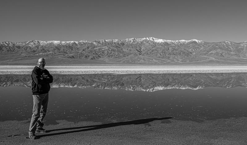 Death-Valley-Joel-lakemirror-BW.jpg